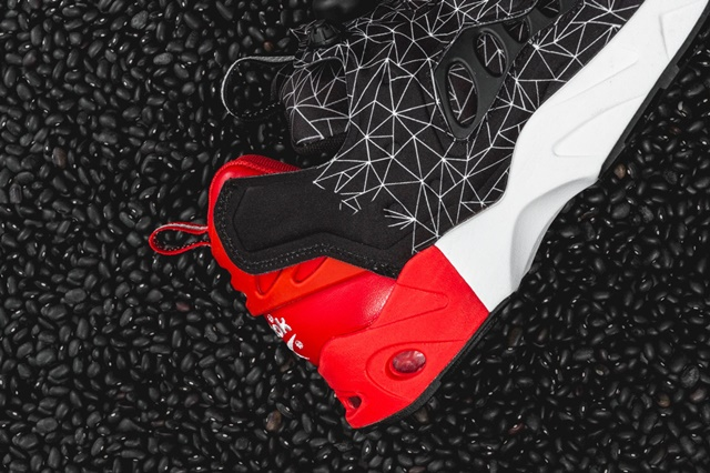 reebok-gets-festive-for-chinese-new-year-with-the-instapump-fury-road-year-of-the-monkey-3