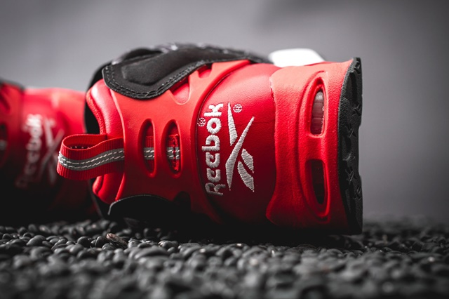 reebok-gets-festive-for-chinese-new-year-with-the-instapump-fury-road-year-of-the-monkey-6
