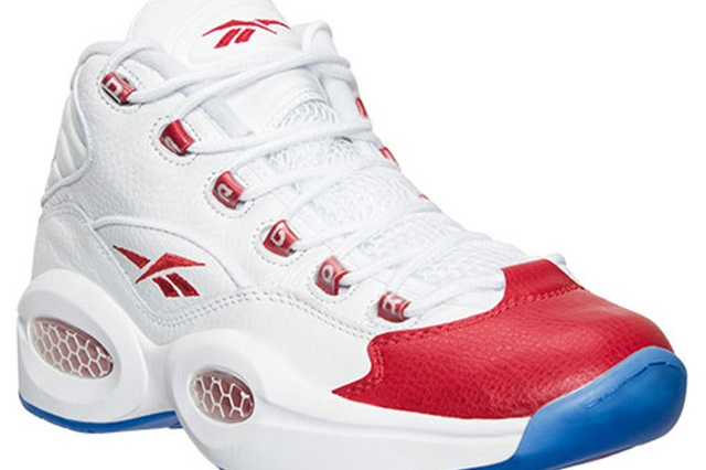 reebok-question-og-white-red-2016-release-date-1