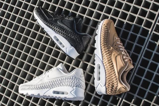 Nike-Air-Max-90-3-681x478