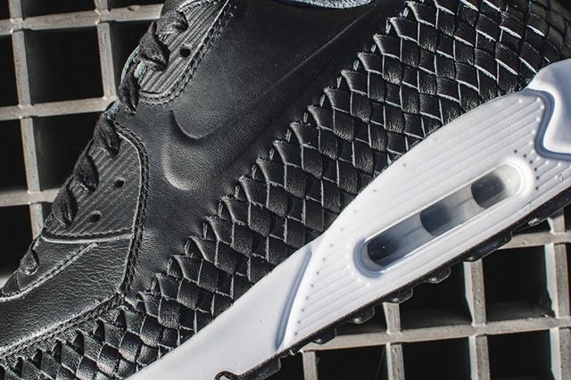Nike-Air-Max-90-5