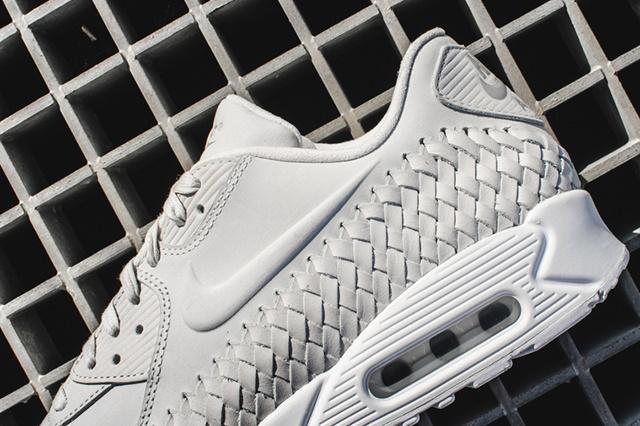 Nike-Air-Max-90-7