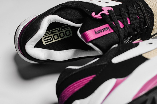 Saucony-Grid-9000-Black-Cream-1