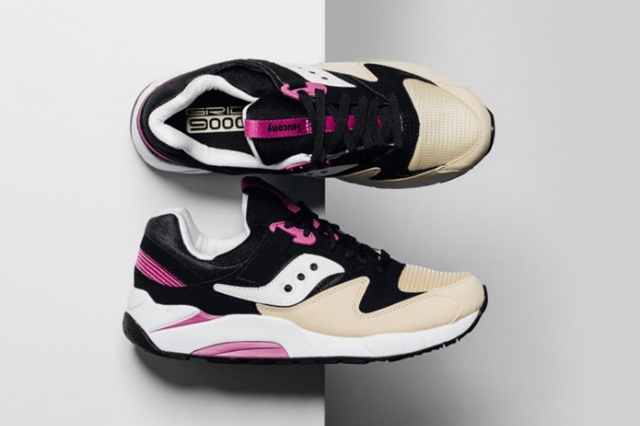 Saucony-Grid-9000-Black-Cream-681x467