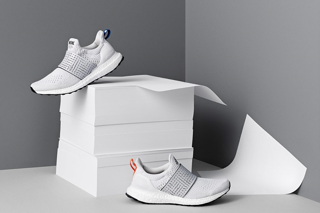 adidas-Consortium-x-Wood-Wood-Ultraboost-4
