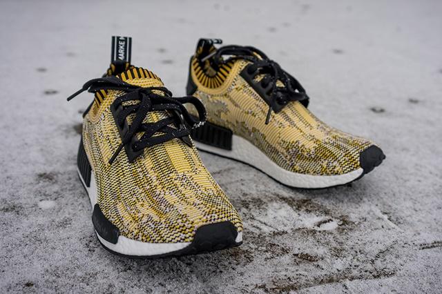 adidas-NMD-Runner-PK-Yellow-Camo-1
