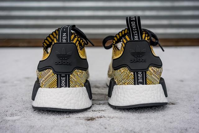 adidas-NMD-Runner-PK-Yellow-Camo-2