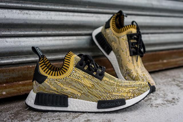 adidas-NMD-Runner-PK-Yellow-Camo-4