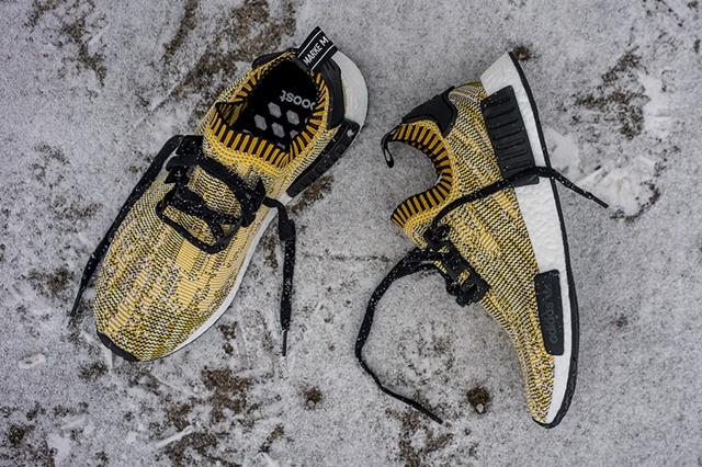adidas-NMD-Runner-PK-Yellow-Camo-5