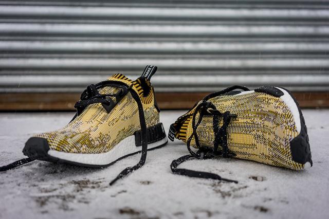 adidas-NMD-Runner-PK-Yellow-Camo-6