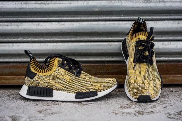 adidas-NMD-Runner-PK-Yellow-Camo-8
