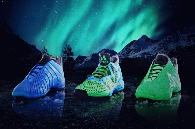 adidas-aurora-borealis-triple-white-collection-1