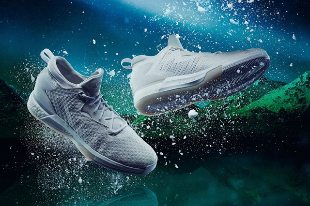adidas-aurora-borealis-triple-white-collection-13