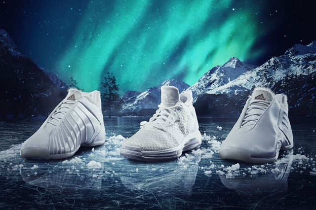 adidas-aurora-borealis-triple-white-collection-2