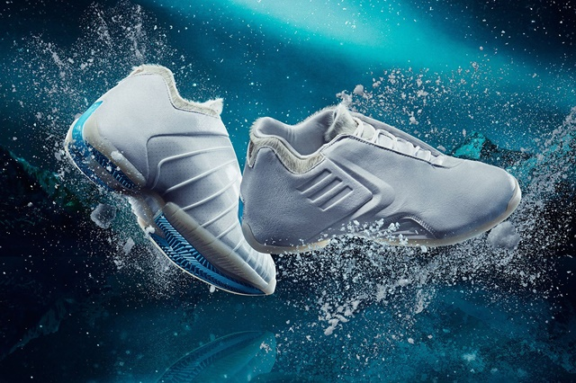 adidas-aurora-borealis-triple-white-collection-4
