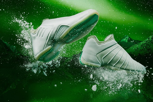 adidas-aurora-borealis-triple-white-collection-6