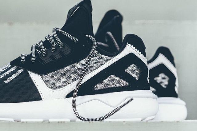 adidas-originals-tubular-runner-wool-2