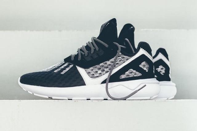 adidas-originals-tubular-runner-wool-3