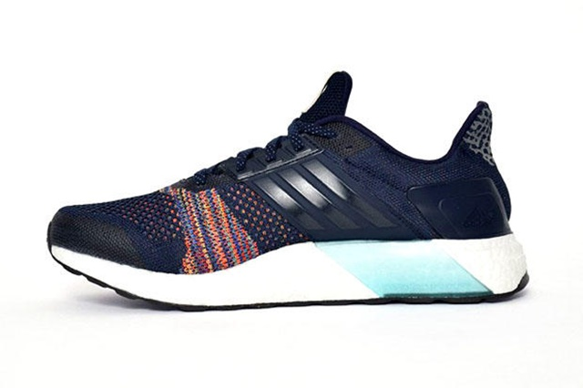 adidas-ultra-boost-st-multicolor-02_o2k2pl