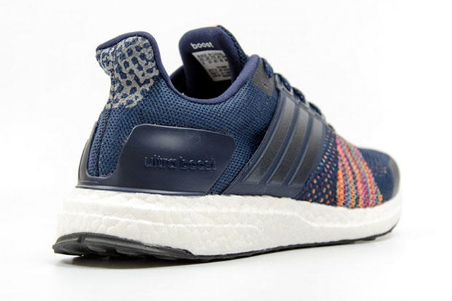 adidas-ultra-boost-st-multicolor-03_o2k2px