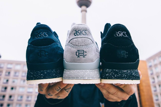 asics-reigning-champ-gel-lyte-iii-4
