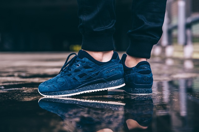 asics-tiger-x-reigning-champ-gel-lyte-iii-2