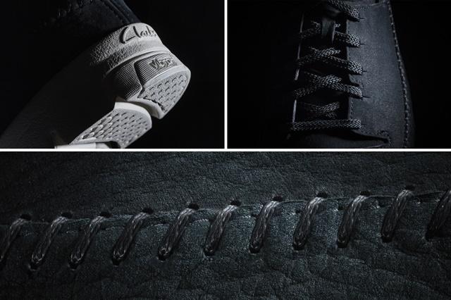 clarks-trigenic-sneaker-sportswear-11