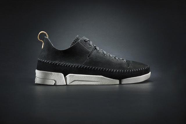 clarks-trigenic-sneaker-sportswear-13 (1)