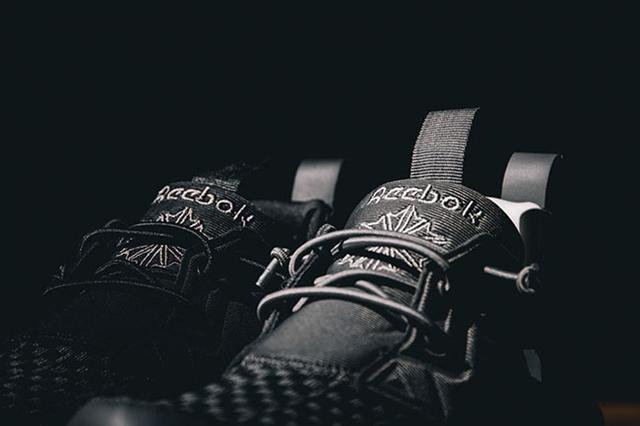 reebok-furylite-woven-black-1