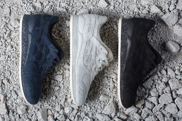 reigning-champ-asics-gel-lyte-iii