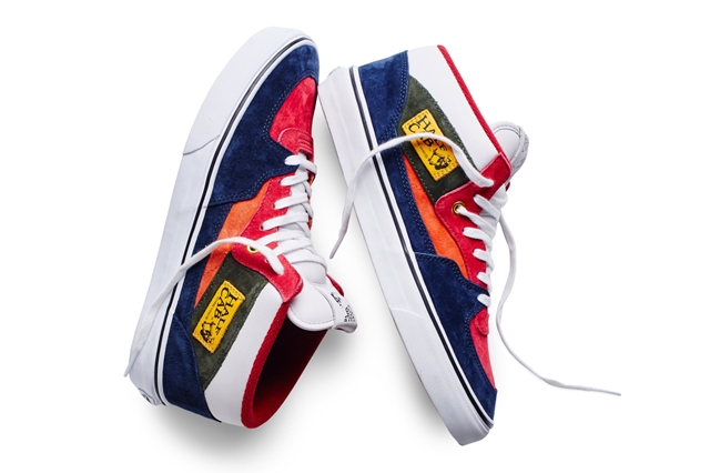 vans-2016-chinese-new-year-collection-2
