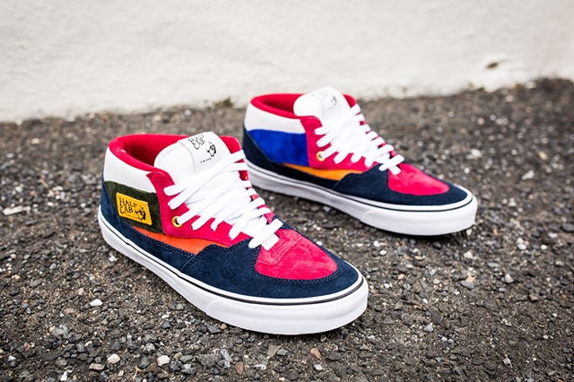 vans-year-of-the-monkey-half-cab-multi-suede-leather