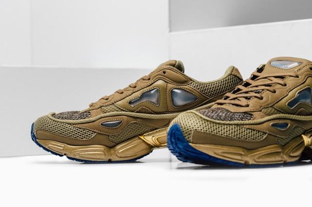 Adidas_Raf_Simons_Ozweego_Feature_Lv-10_1024x1024