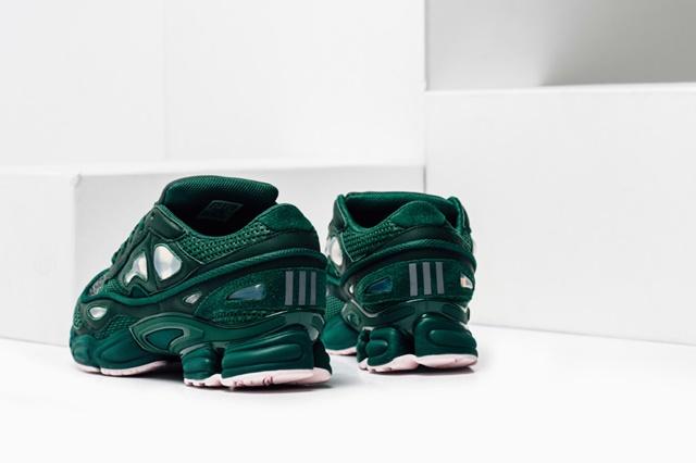 Adidas_Raf_Simons_Ozweego_Feature_Lv-11_1024x1024
