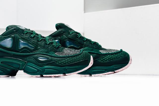 Adidas_Raf_Simons_Ozweego_Feature_Lv-12_1024x1024