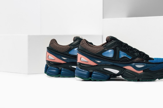 Adidas_Raf_Simons_Ozweego_Feature_Lv-13_1024x1024