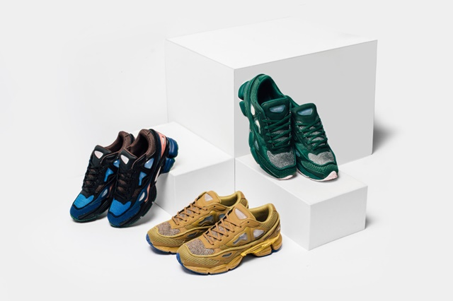 Adidas_Raf_Simons_Ozweego_Feature_Lv-4_1024x1024