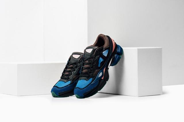 Adidas_Raf_Simons_Ozweego_Feature_Lv-5_1024x1024