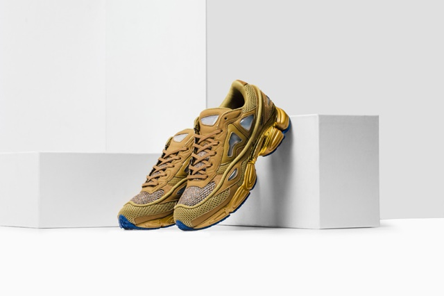 Adidas_Raf_Simons_Ozweego_Feature_Lv-7_1024x1024