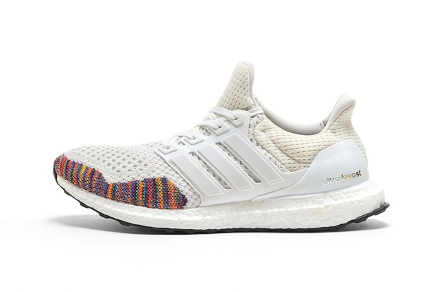 adidas-ultra-boost-rainbow-1
