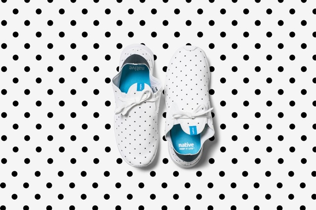 native-apollo-moc-polka-dot-pack-2