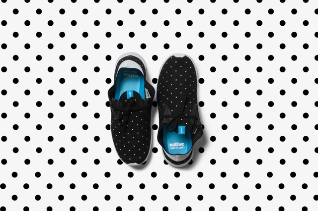 native-apollo-moc-polka-dot-pack-3