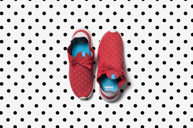 native-apollo-moc-polka-dot-pack-4