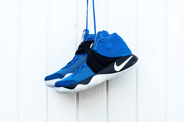 nike-kyrie-2-brotherhood-1