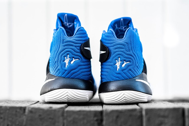 nike-kyrie-2-duke-brotherhood-4