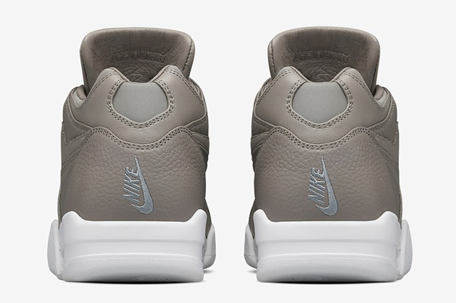 nikelab-air-flight-89-light-charcoal-1