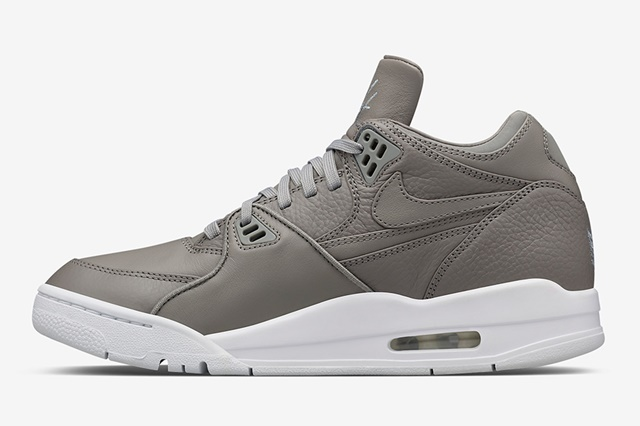 nikelab-air-flight-89-light-charcoal-4