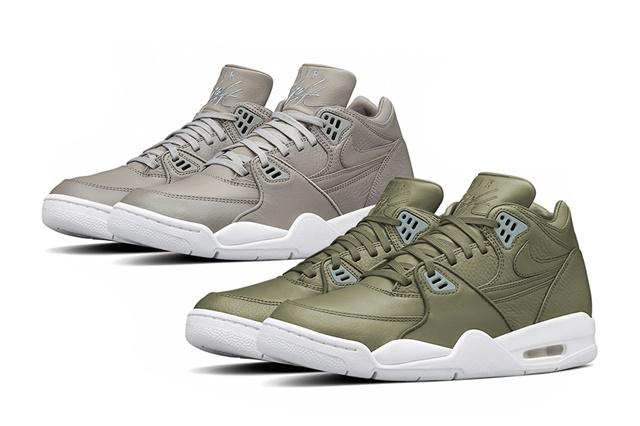 nikelab-air-flight-89-march-2016