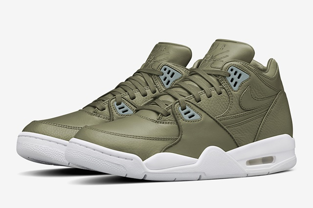 nikelab-air-flight-89-urban-haze-1