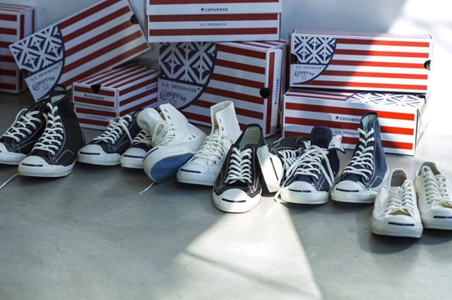 converse-jack-purcell-hs-v-1